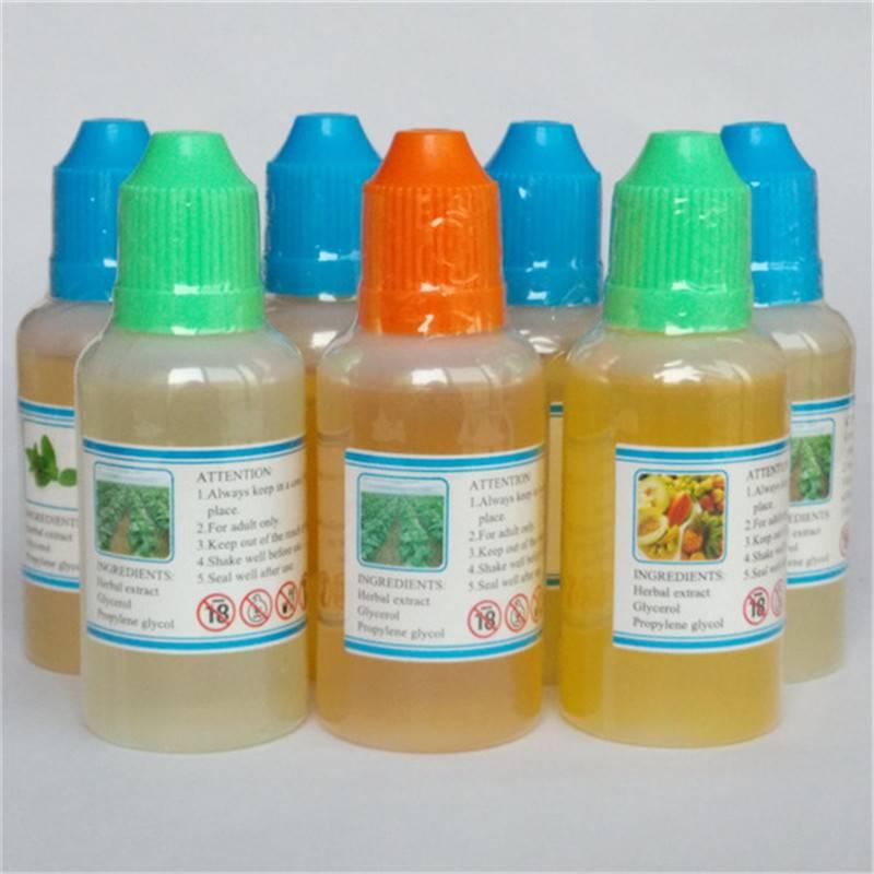 10ml 15ml 20ml 30ml 50ml wholesale e liquid flavour electronic cigarette e liquids