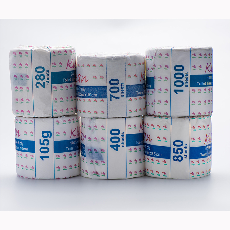 2020 Toilet Tissue Paper Available