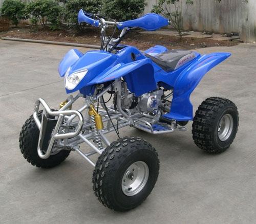 ATV110 blue