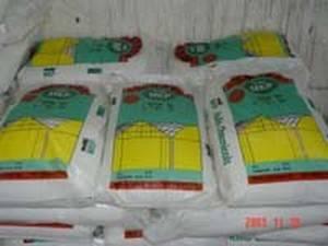 Boron Phosphate Industrial Grade
