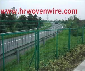wire fencing, wire fence, fence wire, fencing wire, mesh fencing