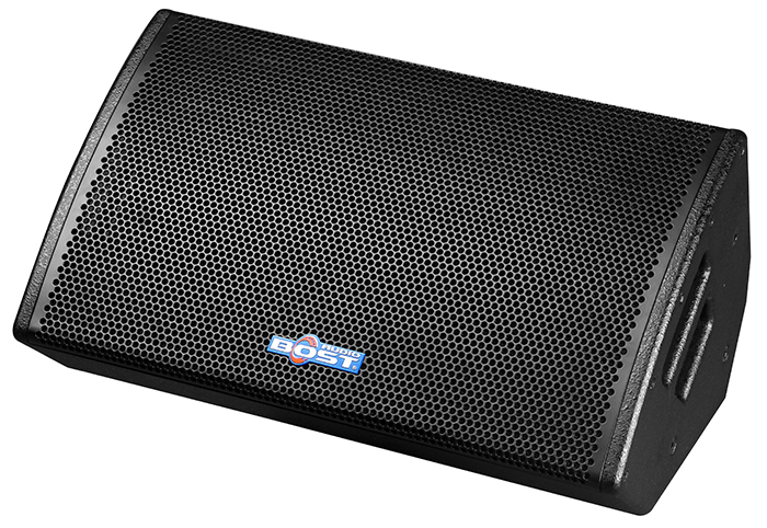 12 inch professional pa sound system monitor speaker FT-12