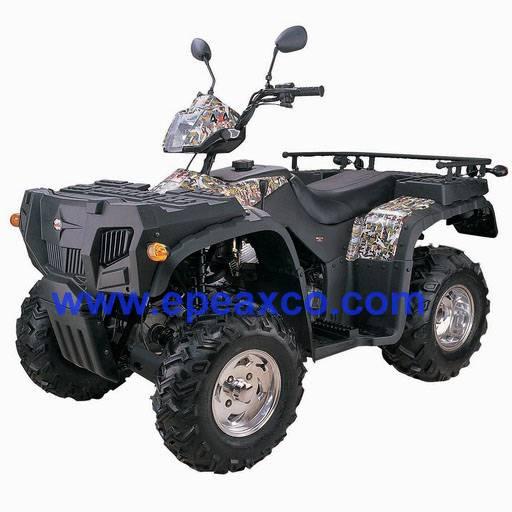 POLARIS STYLE ATV FOR 250CC WITH 4X4(EP250ST-7)