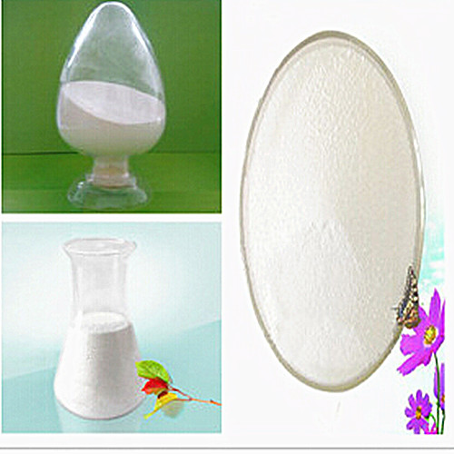Pharmaceutical Raw MaterialRitodrine hydrochlorideCAS: 23239-51-2