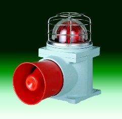 LED, xenon lamp  (SES)