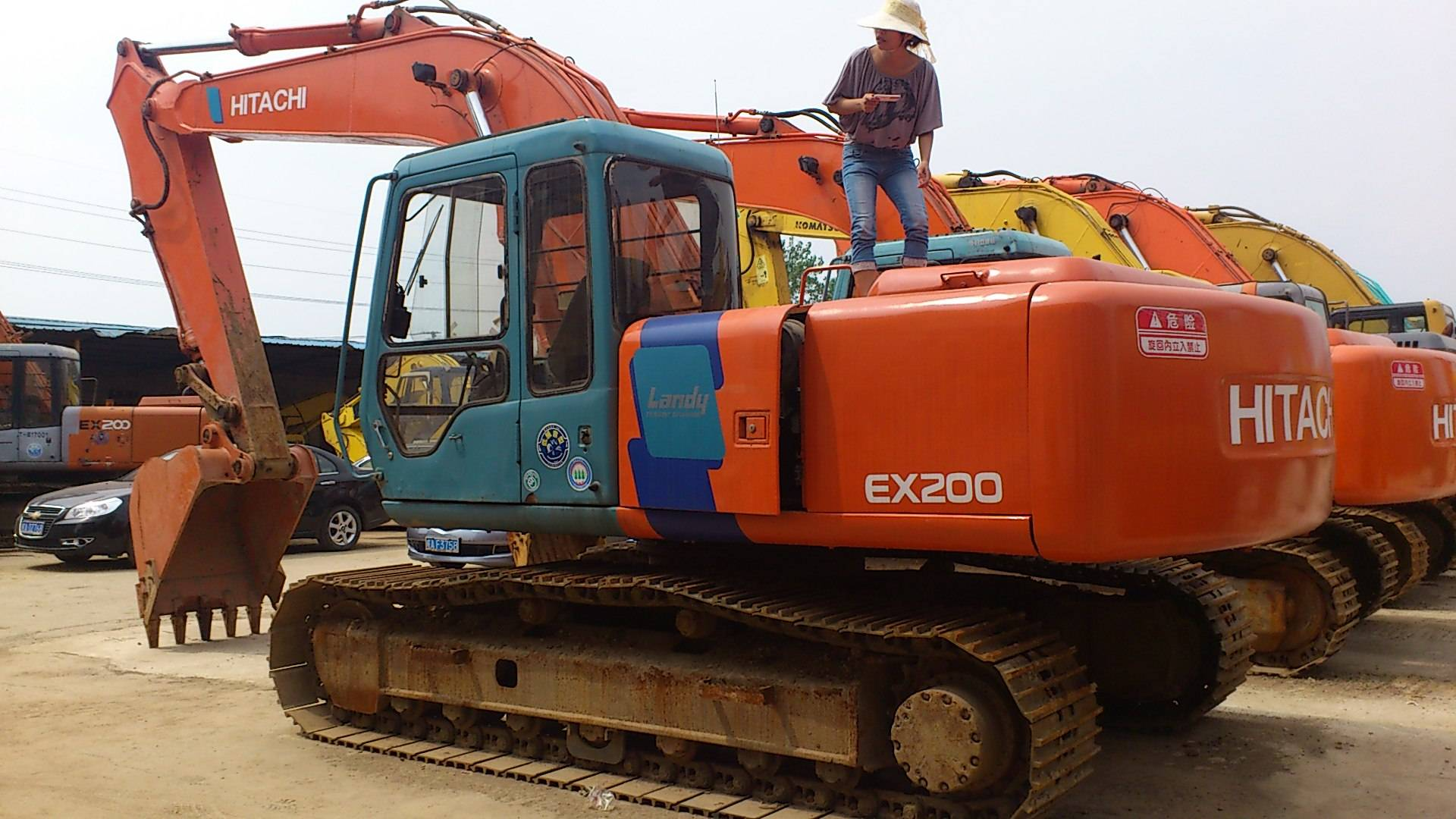 used construction machinery for sale 0086 131 6700 3691