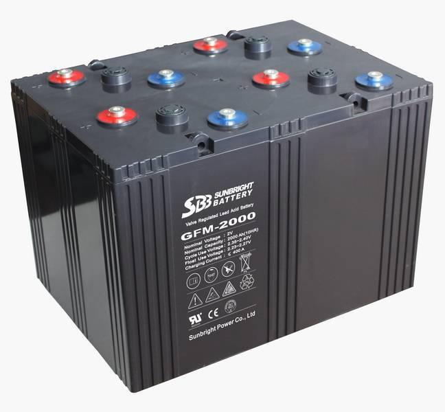 UPS batteries Telecom battery