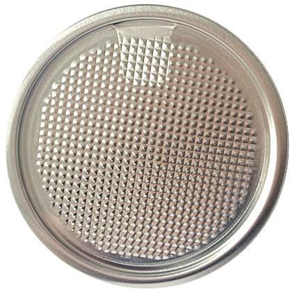 sell aluminum foil lid