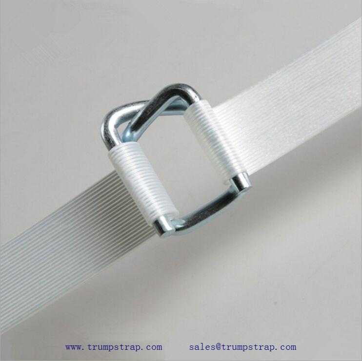 cord strapping