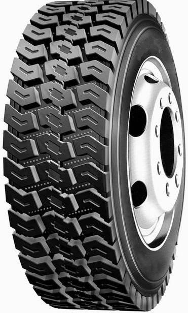 radial truck tyre,car tyre,OTR tyre
