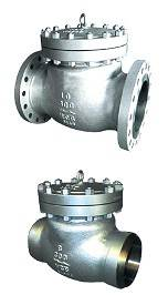 sell check valve