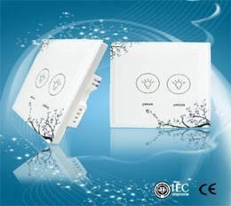 Wall Switch&Light Switch&Time Switch&Wall Socket