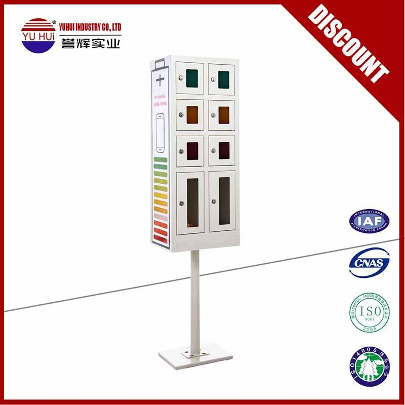high quality cell phone charging station for sale