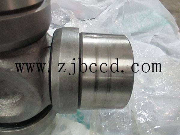 SWC-180 Cross Assembly for industrial equipment and automobile