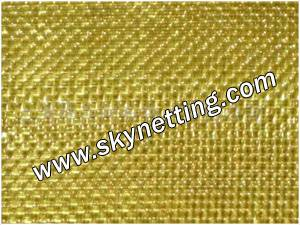 wire mesh-Brass Wire Mesh