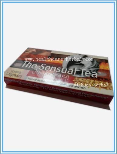 erectile herbal medicine for male NO 1