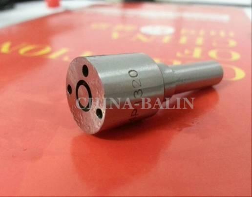 common rail nozzle 0 433 175 395, DSLA154P1320