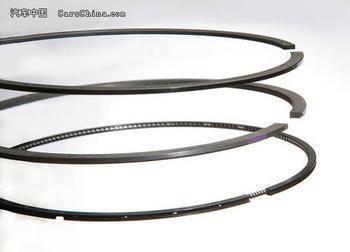 MITSUBISHI UEC60HA O ring piston ring circlip ring oil nozzle filter