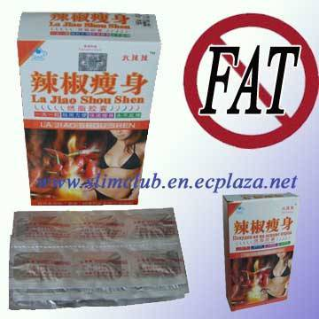 herbal medicine,herbal slimming pills,slimming beauty,weight loss,fat loss,lose weight pill