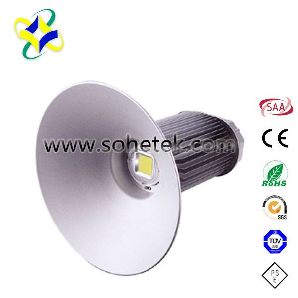 200W High Quality LED High Bay with CE RoHS SAA Approval
