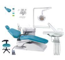 sell luxury Dental Unit