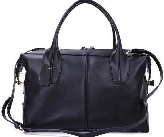 PU handbag ,Leather handbag ,lady handbag 115-7