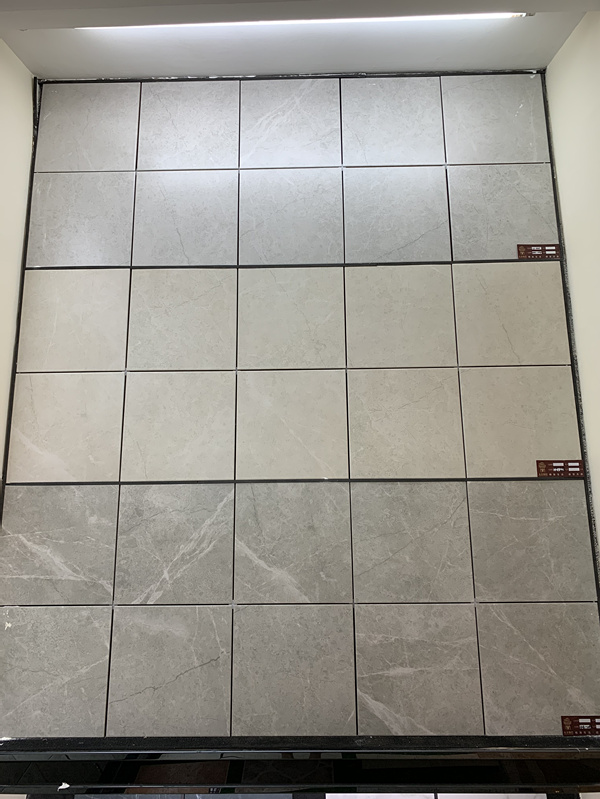 ceramic bathroom tile Korean tile design from China