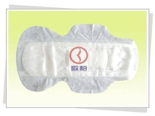 290mm feminine sanitary napkins