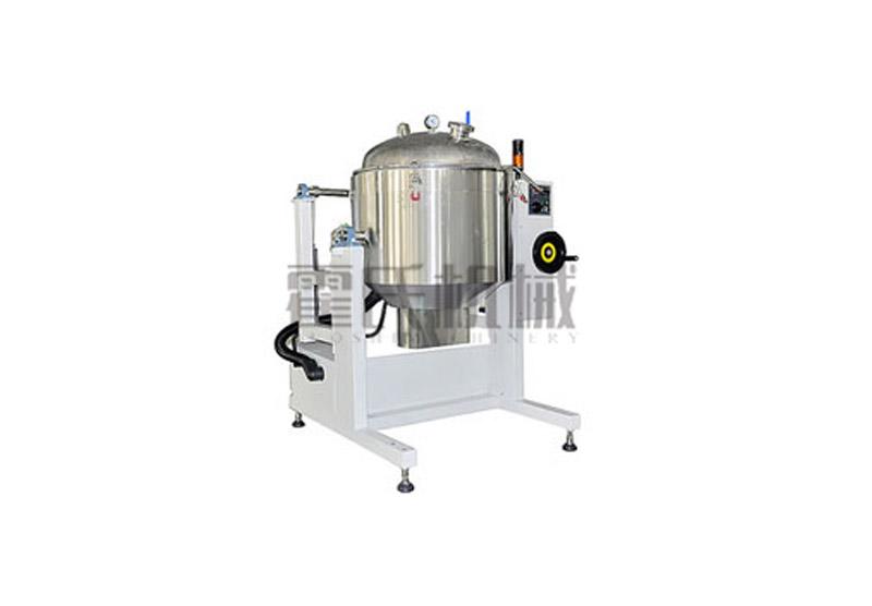 Electric Sugar Melting&Boiling Machine, Sous Vide Cooking, Vacuum Boiling