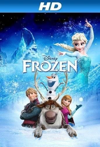 animation dvd