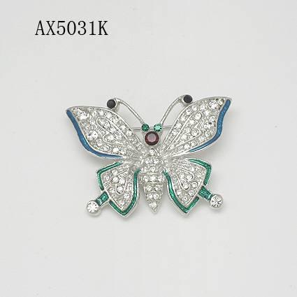 Brooch AX5031