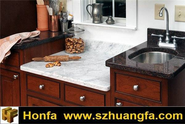 Factory Wholesale Price Countertop