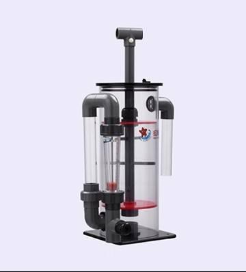 Zeolite Filter Z-160B