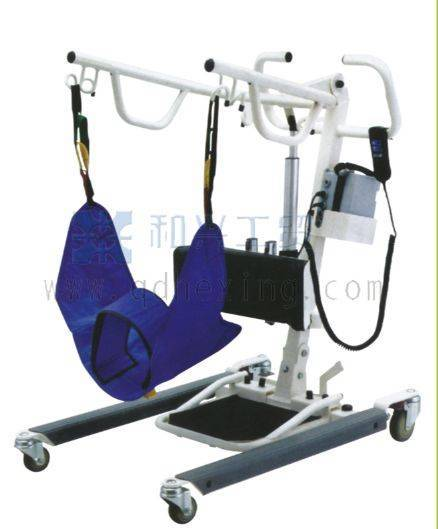 Sell Electric Standing Mobile Devices(Dual Function)