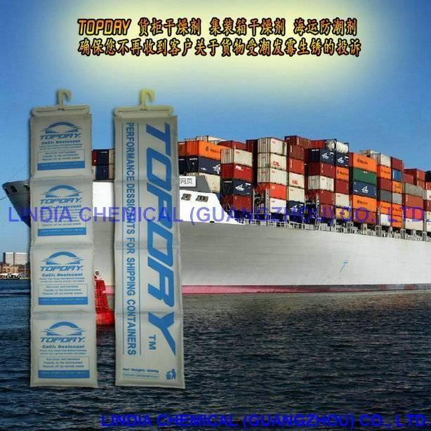 desiccants silica gel, silica gel dessicant, dry pole