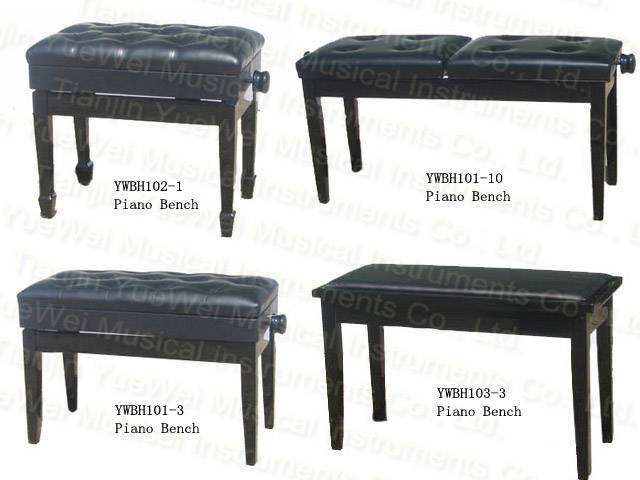Piano Bench musical instrument accessories