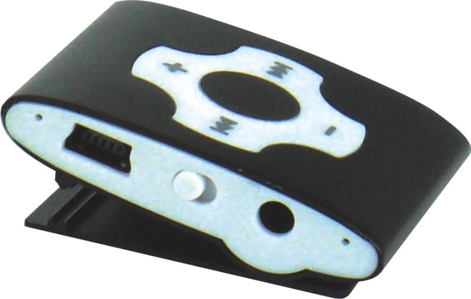 mp3-9915(1GB)