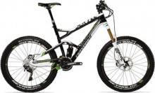 New 2014 Cannondale Jekyll Carbon 1