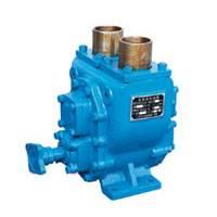 Arc gear oil pump (YHCB)