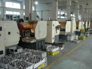 made in china cnc lathe