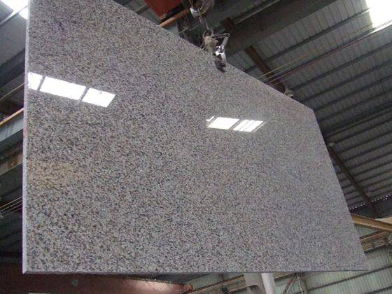 granite G603 cheap price direct supply