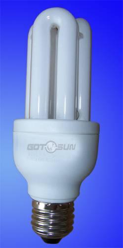 3U Series Energy Saving Lamp