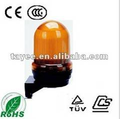 JD90A led beacon warning light