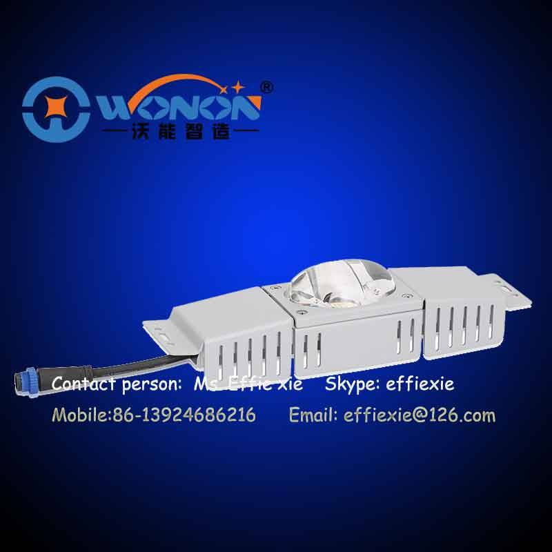 sell Philips replacement led module