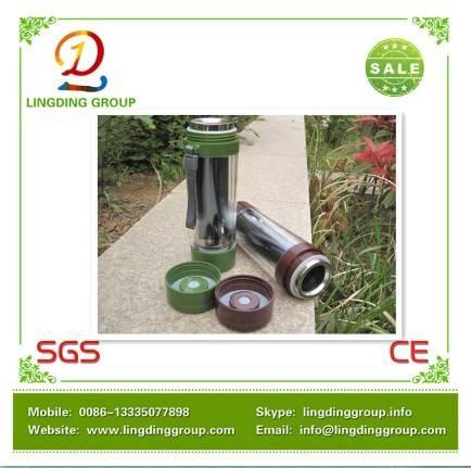 solar boiler stb-23