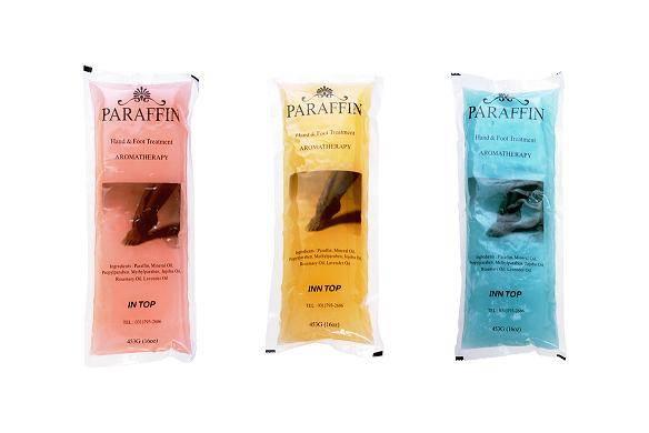 Refill Paraffin wax