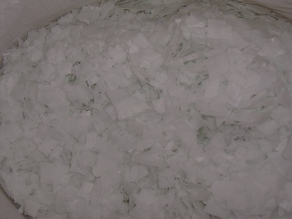 Caustic Soda FLAKE/SOLID/PEARL