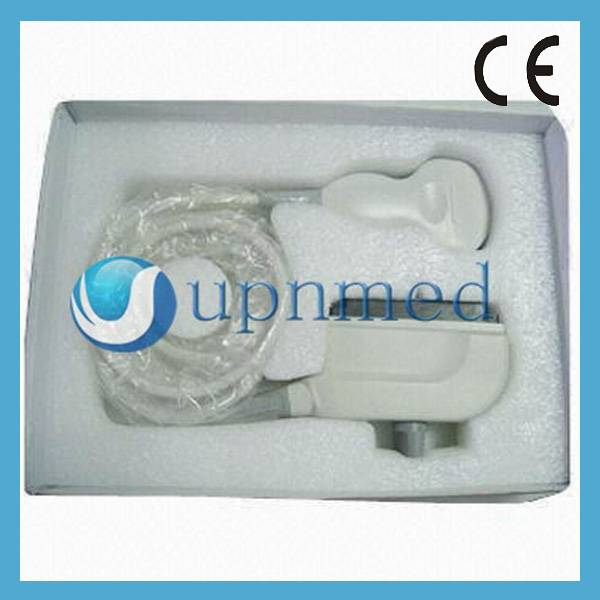 Philips HD3 C5-2 Abdominal ultrasound probe
