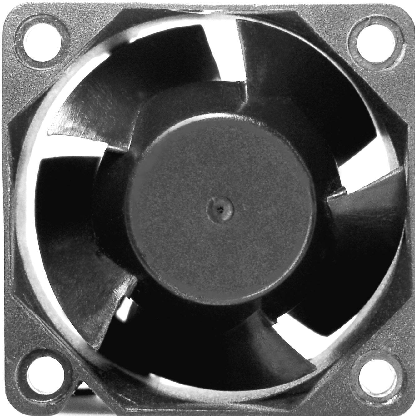 dc fans, cooling fans, power supply fans 4028