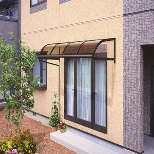 Terrace awning, roof covers, Aluminum Awning